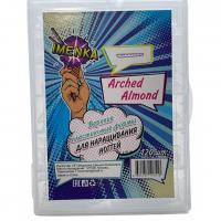 Верхние формы Arched Almond Imenka