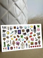 Слайдер-дизайн Y&A U032