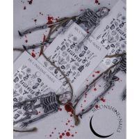 Cлайдер-дизайн 'Halloween' MoonShine