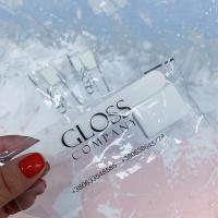 Одноразовый набор Gloss