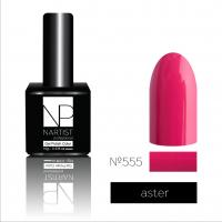 Nartist 555 Aster 10g