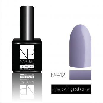 Nartist 412 Cleaving Stone 10g