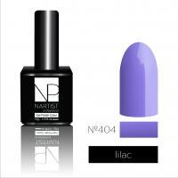 Nartist 404 Lilac 10g