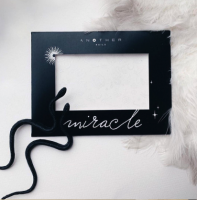 Слайдер Miracle Another
