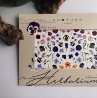 Слайдер Herbarium Another