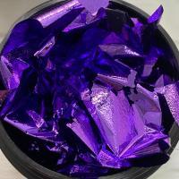 Поталь фиолетовая