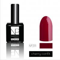 Nartist 311 Cherry confit 10g