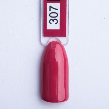 Nartist 307 Blush 10g
