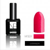Nartist 301 Crimson 10g