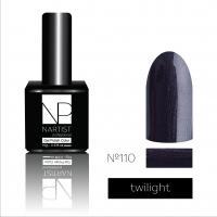 Nartist 110 Twilight 10g