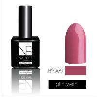 Nartist 069 Glintwein 10g
