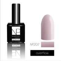 Nartist 207 Overflow 10g