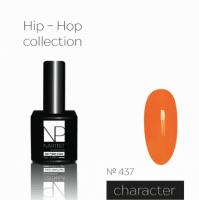 Nartist 437 Character 10 g