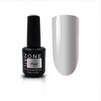 OneNail Smoke Pear 15ml