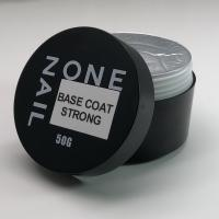 База стронг OneNail Base Coat STRONG, 50мл