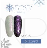 Nartist 913 Blizzard 10g