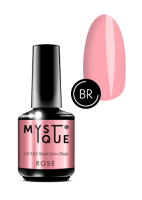 Камуфлирующая база Мистик Mystique 'Rose', 30мл