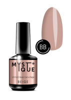 Камуфлирующая база Мистик Mystique 'Beige', 30мл