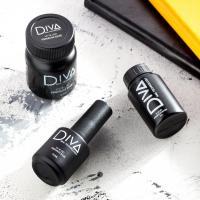 База премиум Дива Diva Premium base, 15мл