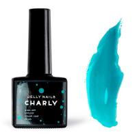 Гель-лак Charly Nails JELLY №152, 15 мл
