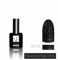 Nartist 171 One more New York 10g