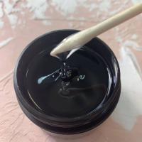 Самовыравнивающийся гель прозрачный (разлив), 30мл