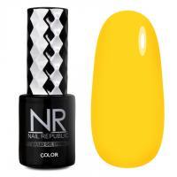 Гель-лак NR-359 Nail Republic, 10 мл