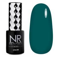 Гель-лак NR-108 Nail Republic, 10 мл