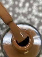 Лак для стемпинга Нейлстори NailStory, шоколад №4