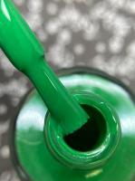 Лак для стемпинга Нейлстори NailStory, зеленый весенний №24