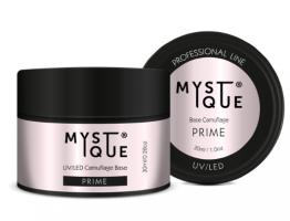 Камуфлирующая база Мистик Mystique 'Prime', 30мл