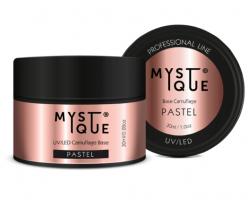 Камуфлирующая база Мистик Mystique 'Pastel', 30мл