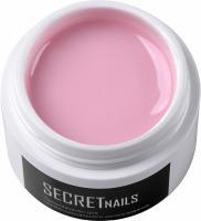 Гель-желе Flex Pink SECRETnails, 15гр
