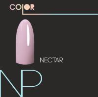 Камуфлирующая база Nartist Color base Nectar, 12 ml