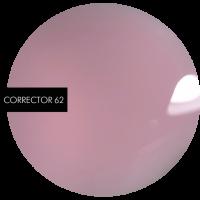 Корректор гель berry (62) Sota, 18 мл