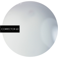 Корректор гель white (60) Sota, 18 мл