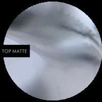 SOTA TOP MATTE, матовый топ, 18 мл