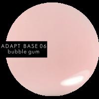 Базовое покрытие ADAPT 06 bubble gum SOTA, 30 мл