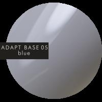 Базовое покрытие ADAPT 05 blue SOTA, 30 мл