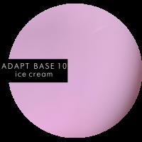 Базовое покрытие ADAPT 10 ice cream SOTA , 30 мл