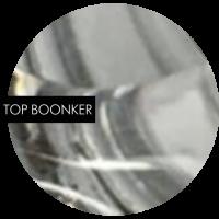 SOTA TOP BOONKER, глянцевый топ, 18 мл