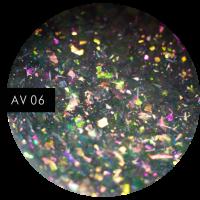SOTA TOP AVRORA 06, глянцевый топ с шиммером, 5 мл
