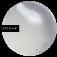 SOTA TOP SHINE глянцевый топ, 18 мл