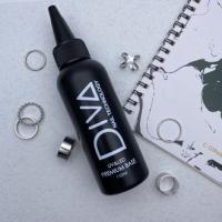 База премиум Дива Diva Premium base, 110мл