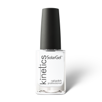 Профессиональный лак SolarGel Polish 477 KINETICS, 15мл