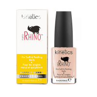 Основа K-Nano Rhino Nail Treatment KINETICS, 15мл (носорог)