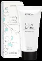Профессиональный Премиум лифтинг-крем для рук Professional Hand Care Cream Luxury Lifting KINETICS