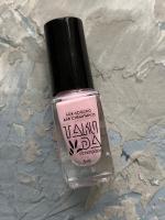 Лак для стемпинга TAKIDA 088 бледно-розовый, 5мл