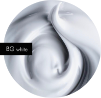 SOTA CLASSIC WHITE GEL, укрепление, наращивание, коррекция, 5 ml