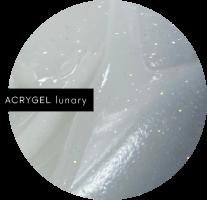 Акригель для моделирования Lunary Sota, 18гр
